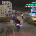 GTA Vice City Free Download PC Game With Audio Highly Compressed