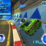 HOT WHEELS VELOCITY X PC Game Free Download