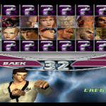 Tekken Tag Tournament PC Game Full Version