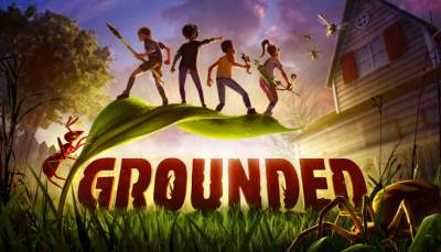 Grounded PC Game Free Download Full Version__1