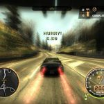 aNeed for Speed Most Wanted Black Edition PC Game Free Download Full