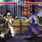 aTekken 4 PC Game Free Download Full Version