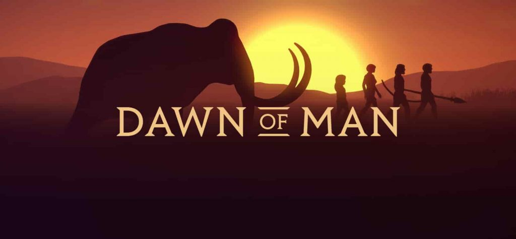 Dawn of Man PC Game Free Download Full Version Highly Compressed