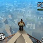 GTA San Andreas Free Download PC Game Ultra Compressed [600MB]