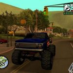 GTA San Andreas PC Game Free Download Ultra Compressed [600MB]