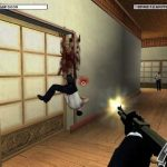 Hitman 2 Silent Assassin PC Game Full Highly Compressed Download
