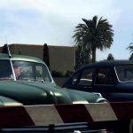 L.A. Noire PC Game Free Download