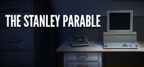 The Stanley Parable PC Game Full Version Free Download Highly Compressed