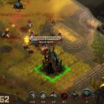 Tooth and Tail Free Download PC Game Full Version Highly Compressed