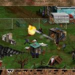 POSTAL Classic and Uncut PC Game Free Download
