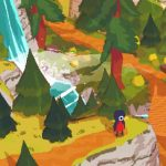 A Short Hike PC Game Free Download Full Version