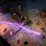 Wasteland 3 PC Game Free Download Full Version Delux