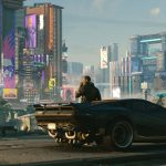 Cyberpunk 2077 PC Game Free Download Highly Compressed Full Version