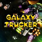 Galaxy Trucker Extended Edition