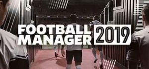 Football Manager 2019 PC Game Free Download Full Version Highly Compressed