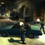Freedom Fighters PC Game Free Download Full Version Highly Compressed
