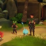 Earthlock PC Game Free Download Full Version Highly Compressed