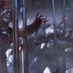 Resident Evil 3 PC Game Free Download Full Version Highly Compressed