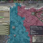 Hearts of Iron 3 PC Game Collection Free Download Full Version [GOG]