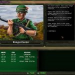 Wasteland Remastered PC Game Free Download Full Version Compressed