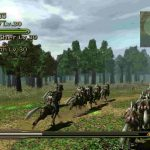 aKingdom Under Fire Heroes PC Game Free Download Full Version