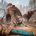 Far Cry Primal PC Game Free Download Full Version Highly Compressed