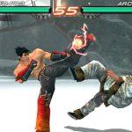 Tekken 6 PC Game Free Download Full Version Highly Compressed